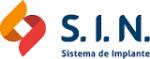 S.I.N. Implants